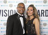 Clarke Carlisle so busy helping others he 'forgot to help himself' says wife Gemma