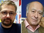 Charlie Hebdo cartoonists slaughtered for 'insulting prophet'