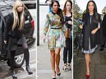 Has Tulisa Contostavlos finally got her courtroom outfit right?