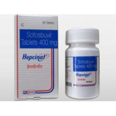 Cheap Hepcinat 250 mg