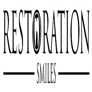 Dentist Tomball TX: Houston Dentist Office Near Me | Affordable Family Dental Care Clinic Houston – Restoration Smiles
