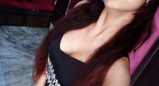 Date with the Kolkata tip top escorts or Kolkata VIP Escorts