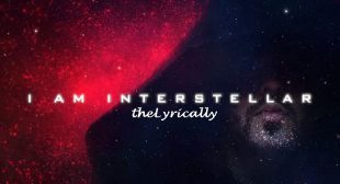 Interstellar Lyrics – Badshah | theLyrically Lyrics