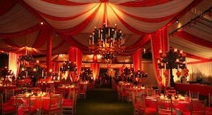 Best Wedding Venues in Faridabad and Ballabhgarh | Farmhouses in Delhi