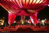 Wedding Venues in Delhi | Party Places and Banquet Halls in Delhi NCR