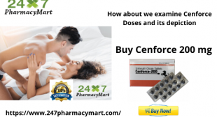 How Does Your Doctor Determine The Right Erectile Dysfunction Medicine For You?