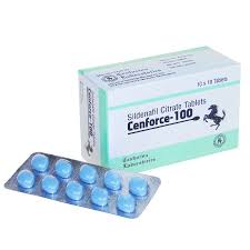 Cenforce 100mg, Review, Pyapal