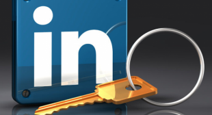 How to Manage LinkedIn Privacy Settings