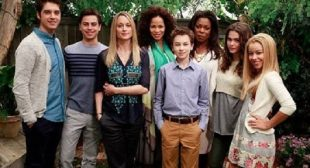Netflix and The Fosters Part Ways: All You Need To Know