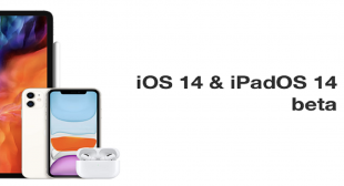 Here's How You Can Update Your iPhone or iPadOS From the iOS 14 Beta to Official Release