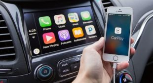 How to Disable CarPlay on iPhone